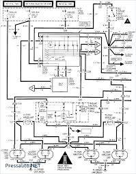 wiring diagram fender stratocaster hss squier oasissolutions co fender wiring diagram blacktop modern player stratocaster hss mexican strat wiring diagram for diagrams com beck stratocaster