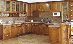 kitchen wood furniture. Kitchen Ideas Solid Wood Cabinets Kitchens Unique Furniture R