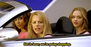 Mean Girls Quotes Impressive The 48 Most Iconic Mean Girls Quotes What's Trending