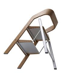 Collect this idea ladder chair (6)