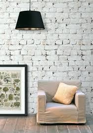 prepasted brick wallpaper wall ...
