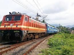 Kolkata Metro Apprentice Recruitment 2021 – 123 Vacancies