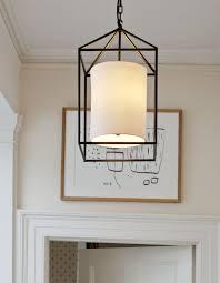 Vaughan Designs Ladbroke Lantern Vaughan Designs Kitchen Lighting