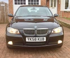 BMW Convertible bmw 325i diesel : BMW 325 se Diesel Automatic   in Bonnybridge, Falkirk   Gumtree