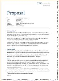 college essays college application essays topics for proposal topics for proposal essays