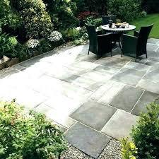 patio floor ideas outdoor flooring options outdoor flooring options outdoor patio flooring patio floor ideas