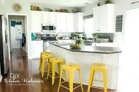 kitchens best way to paint kitchen cabinets white collection with incredible diy painting full size