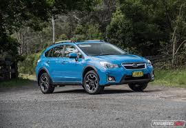 2018 subaru xv 2 0i s.  2018 2017 Subaru XV 20iS Review Video And 2018 Subaru Xv 2 0i S I