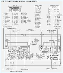 pioneer avh p5700dvd wiring harness colors jmcdonald info wiring harness color codes fj40 pre72 nice pioneer avh p3200bt wiring diagram inspiration