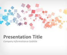 Free Powerpoint Background Templates 115 Best Powerpoint Images Microsoft Powerpoint Word Of Mouth