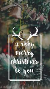 screen background image handy living: quota very merry christmas to youquot christmas tree ornaments background wallpaper you can download