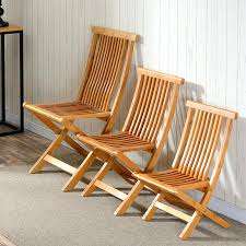 folding wood chair folding wooden chairs size folding wood chair plans free