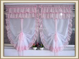 Living Room Curtains Target Luxury Living Rooms Italian Lace Curtain Panels Balloon Shades For