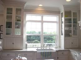 kitchen counter window. Counter Height Window Pictures Please - Kitchens Forum GardenWeb Kitchen O