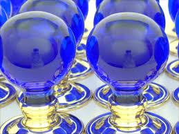 blue glass door knobs. Blue Glass Door Knobs Ball