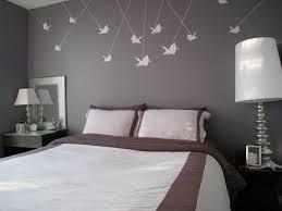 No Headboard Bed Bedroom Bedroom Without Headboards 96 Bedroom Designs No
