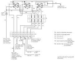 central air compressor wiring diagram on download for stuning hot rod wiring for dummies at Hot Rod Wiring Diagram Download