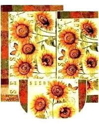 sunflower kitchen rugs sunflower rug sunflower area rugs sunflower area rug sunflower area rug sunflower area