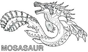 Free Dragon Coloring Pages Free Dragon Coloring Pages Free Coloring