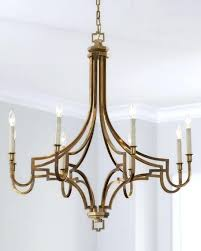 Vendome Large Chandelier The New Traditional ...