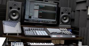 Rates for our music arrangement services are entirely dependent on the specifics of your project. Edm Song Structure Turn Your Loop Into A Song Cymatics Fm