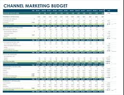 budget planning excel budgets office com