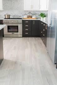 Image Gray Dream Home 2016 Kitchen Kitchen Flooringwood Pinterest 354 Best Light Wood Flooring Images Home Decor Tiles Sweet Home