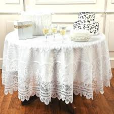 table cloth round burlap tablecloth find more table cloth information about hot round lace tablecloths