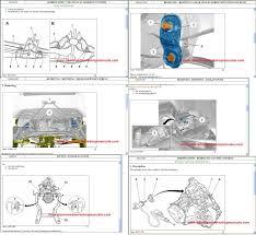 Citroen C2 Workshop Repair Manual - DOWNLOAD MANUALS