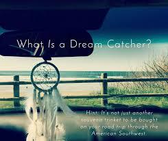 Dream Catcher Mentoring What is a Dream Catcher Tranquility Wellness Center 45