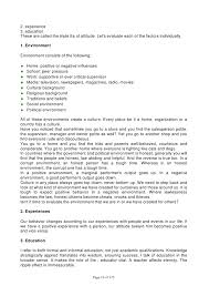 cover letter for medical billing best ideas of cover letter examples for billing specialist fabulous