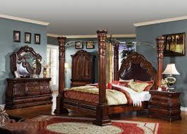 ashley traditional bedroom furniture. Contemporary Furniture Modest Ashley Traditional Bedroom Furniture In High End Video And Photos  Quality Good Throughout G