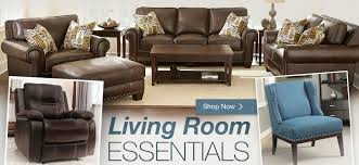 images of living room furniture. Living Room Essentials Images Of Living Room Furniture O