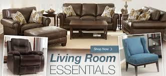 living room furniture living room essentials living room essentials