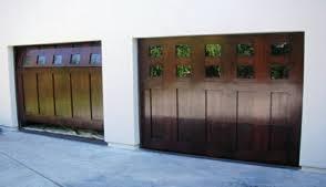 wooden garage doorsWooden Garage Door Maintenance  Garage Door Nation