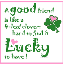 Happy St Patrick's Day Quotes,pictures,wallpapers,images via Relatably.com