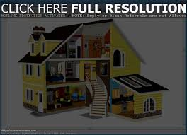 Small Picture 100 Hgtv Home Design Software For Mac 100 Home Design 3d