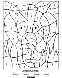 Latest Printing Coloring Pages For Girls Praying Point Print Page