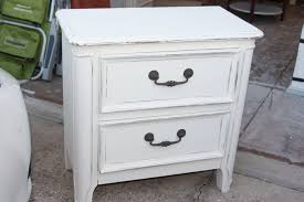 rustic look furniture. Distressed White Bedroom How To Do Painting Give Furniture  A Rustic Look You Distress Paint Rustic Look Furniture B