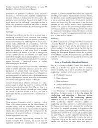 The Review Matrix   Matrix Method for Literature Review   LibGuides at  Duquesne University