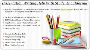 online education support by help assignments ppt  writing services 5  help assignments