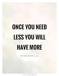Wise Sayings And Quotes About Life Awesome Wise Quotes And Sayings