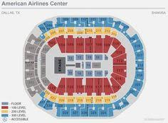 Citizens Bank Arena Seating Chart 15 Best Citizens Bank Park Images In 2019 First Citizens