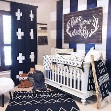 interior cute baby boy rooms scenic girl modern room ideas gray nursery decor boyspapers for facebook cute baby boy rooms c56 boy