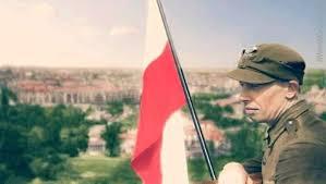 Polska... - Konstanty Rokossowski / Константи́н Рокоссо́вский | Facebook