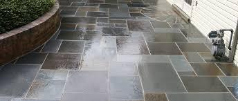 flagstone patios stonepatiosva example portfolio work
