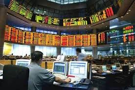 Stock Brokers How To Choose A Full Service Stock Broker