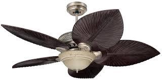 tommy bahama ceiling fan ceiling fan type with light kit of tommy bahama ceiling