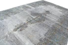 gray oriental rug grey persian rugs uk