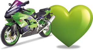motorbike insurance motorcycle insurance quotes lv